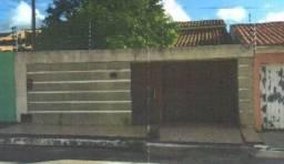 Resid. Cavaco - Oportunidade Caixa em ARAPIRACA - AL | Tipo: Casa | Negociação: Venda Dire