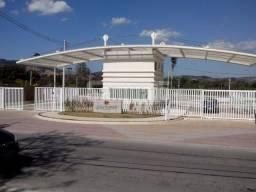 Terreno à venda em Guaratiba, Rio de janeiro cod:S0TR5717