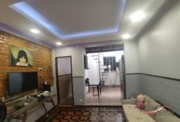 Apartamento à venda, 145 m² por R$ 450.000,00 - Cidade Nova - Rio de Janeiro/RJ