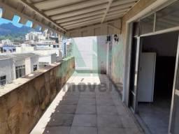 Apartamento à venda com 5 dormitórios em Tijuca, Rio de janeiro cod:1578