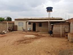 Casa com 1 quarto - Bairro Villa Delfiore em Aparecida de Goiânia