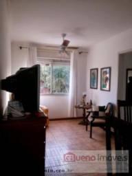 Apartamento para Venda em Porto Alegre, Camaquã, 2 dormitórios, 2 banheiros