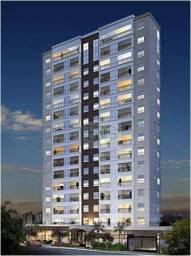 Apartamento Garden à venda, 72 m² por R$ 855.875,58 - Vila Madalena - São Paulo/SP