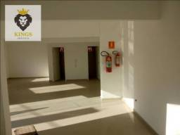 Loja à venda, 76 m² por R$ 265.000,00 - Vila Mirim - Praia Grande/SP