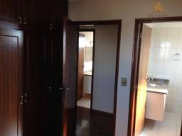 Apartamento com 3 dormitórios à venda, 110 m² por R$ 300.000,00 - Higienópolis - Bauru/SP