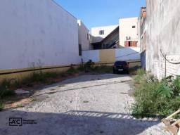 Terreno Comercial para Locação Jardim amanda 02 Hortolândia-sp