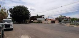 Terreno para alugar em Conjunto habitacional vila santana (sousas), Campinas cod:TE000125