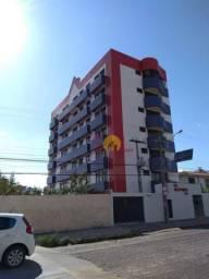 Apartamento com 3 dormitórios à venda, 79 m² por R$ 300.000,00 - São Cristóvão - Teresina/