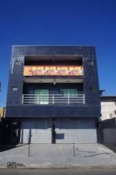 Sala para Locação em Prédio Comercial Jardim das Paineiras Hortolândia-sp