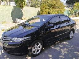 HONDA CITY 2012/2012 1.5 LX 16V FLEX 4P MANUAL
