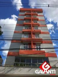 8055 | Apartamento para alugar com 1 quartos em ZONA 07, MARINGÁ