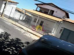 Casa a venda na 24 de Janeiro Centro Sul