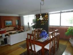 Apartamento à venda, 170 m² por R$ 1.600.000,00 - Icaraí - Niterói/RJ