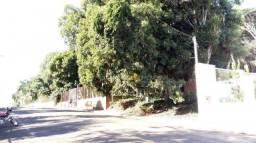 Terreno à venda, 852 m² - Montanha - Lajeado/RS