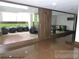 Sala Comercial para Venda em Porto Alegre, Jardim Botânico, 1 dormitório, 1 banheiro