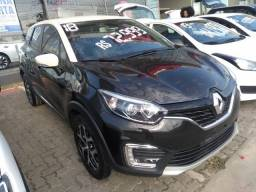 Renault Captur 2.0 Intense AT