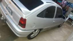 Vende-se ou troco - 1998
