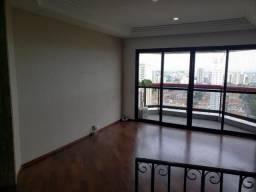 Cobertura com 5 dormitórios para alugar, 250 m² por r$ 6.000,00/mês - tatuapé - são paulo/