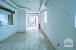 Apartamento à venda com 3 dormitórios em Castelo, Belo horizonte cod:260255