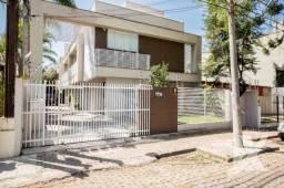 Sobrado com 3 dormitórios à venda, 158 m² por r$ 782.000,00 - alto da xv - curitiba/pr