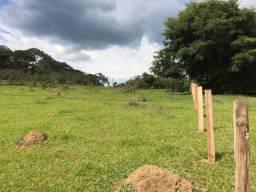 Chácara a 8km de Bragança Pta, 20.000 mtrs com escritura, lindo local!!