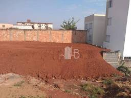 Terreno à venda, 400 m² por R$ 200.000,00 - Presidente Roosevelt - Uberlândia/MG