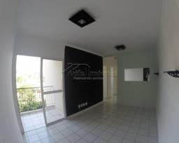 Apartamento para alugar com 2 dormitórios cod:AP0455