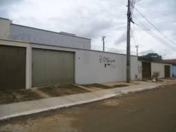 """Bairro Hilda - Casa """"Nova"""", 3 quartos (1 suite), garagem coberta na laje"""