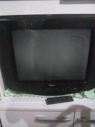 Tv Philco 20 polegadas