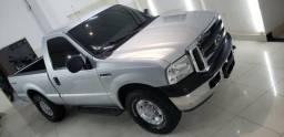 F250 xltl - 2004