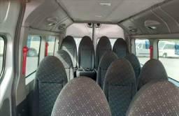 RENAULT Master Minibus 2.8 2014/2015 - 2015