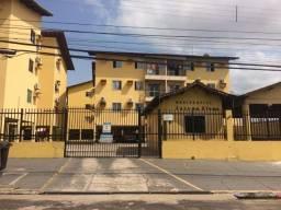 R$ 1.250 reais loco apartamento com 3-4 ,Castanhal no kazuma oyama