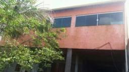 Linda Casa em Santo estevao
