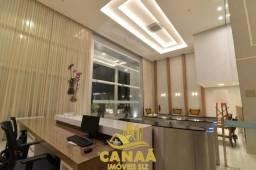 Sonho de Sala Comercial p/ Montar o Seu Negócio no Renascença | Salas de 43m²