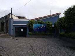 Casa para alugar, 550 m² por R$ 10.000/mês - Vila Matilde - São Paulo/SP