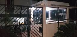 CA Oportunidade! Lindo apartamento, Bairro Glória em Belo Horizonte! Preço imbatível!