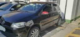 Volkswagen Fox 1.6 Gii manual - Flex (COMPLETO) - 2013