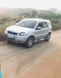Carro top - 2005