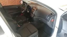 Vendo ou troco por carro 1.0 completo. De preferência um picanto. - 2009