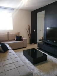 Apartamento Mobiliado Belo Horizonte