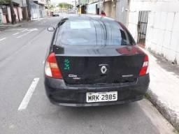 Vendo Clio 1.6 - 2008