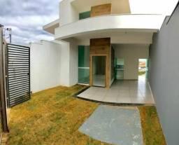 Casa alto padrão bairro sim !