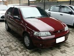 Fiat Palio 2003 - 2003