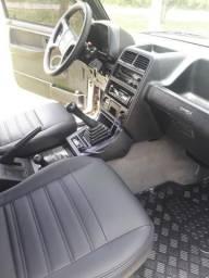 Suzuki vitara(extra) - 1995