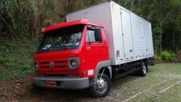 VW - Volkswagen 9.150 Delivery ano 10/11 - 2 Dono - 2011