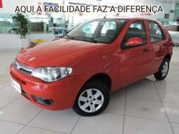 Recuse IMITAÇÕES! R$1MIL DE ENTRADA(PALIO 1.0 ECONOMY 2014)