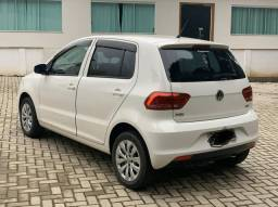 VW Fox a venda - 2017