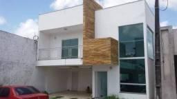 MCPherson Imóveis Vende Casa Jardim Ananin 2 pavimentos 5 suítes