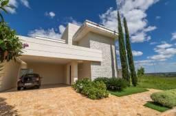 Casa Moderna - Condomínio Damha - Troco por imóvel na Asa Sul