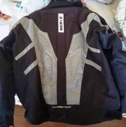 Vende-se jaqueta Motociclista